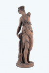 Statuette – Caryatid (Architecture)